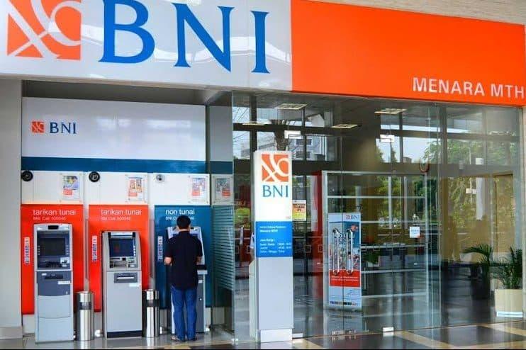 Use ATM's Safely - Bali Holiday Secrets