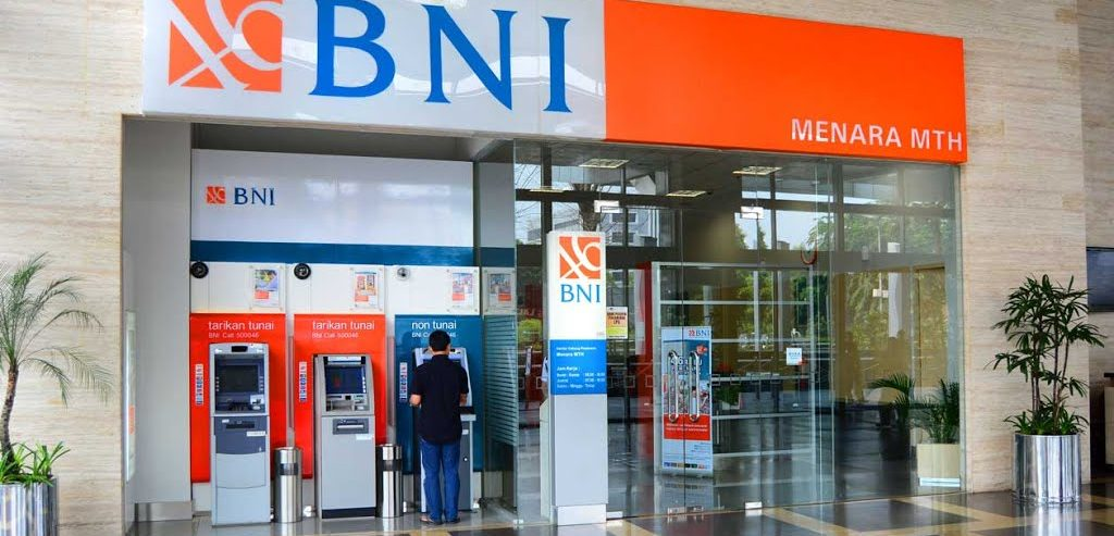 Use ATM's Safely - Bali Holiday Secrets
