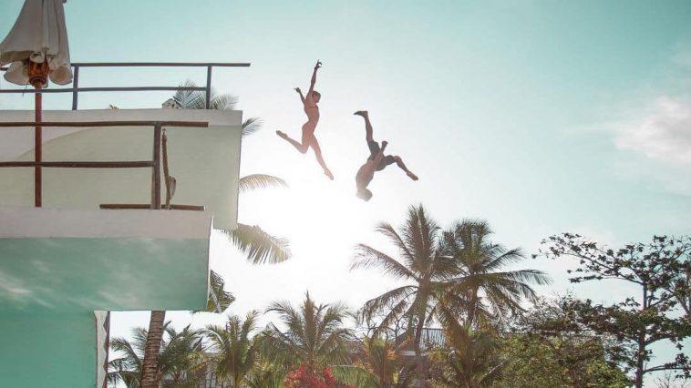 Mrs Sippy Beach Club - Bali Holiday Secrets