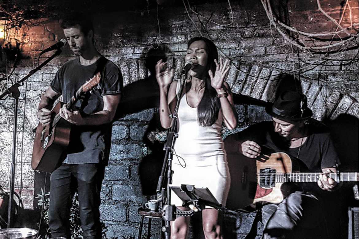 The Best Live Music in Bali - Bali Holiday Secrets