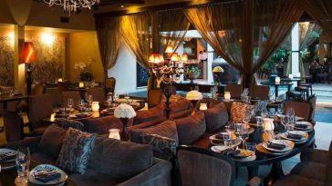 Sarong - Bali Holiday Secrets