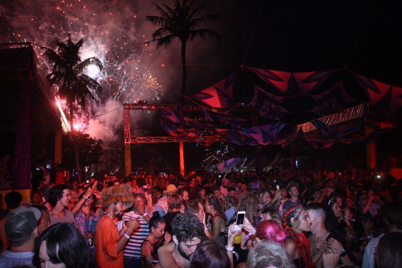 Gypsyland Music Festival