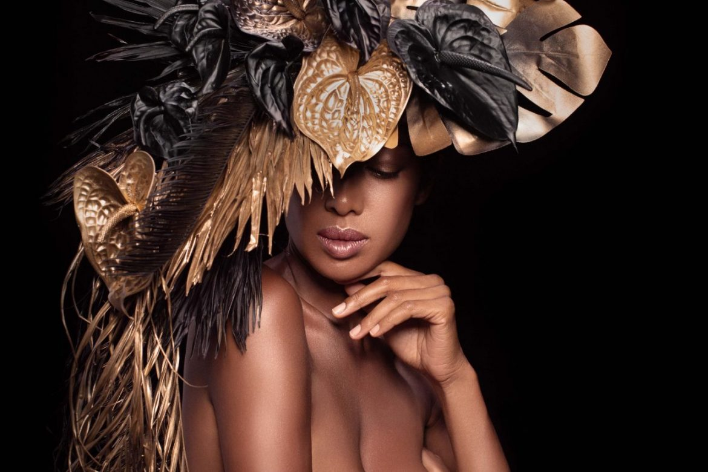 Book Fashion Photographer in Bali